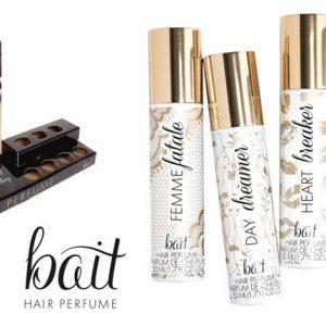 Bait Hair Perfume